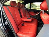 3 series: BMW 330i M-Sport F30 2018 low km 10rb asli (WhatsApp Image 2020-07-12 at 18.10.03.jpeg)