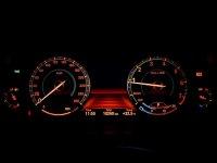 3 series: BMW 330i M-Sport F30 2018 low km 10rb asli (WhatsApp Image 2020-07-12 at 18.10.08 (1).jpeg)