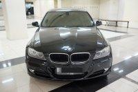3 series: 2009 BMW 320i 2.0 AT E90 LCI Executive Mobil Gress Antik TDP 97JT