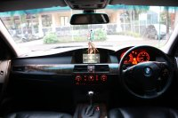 5 series: Jual BMW 530i 2004 E60