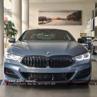 8 series: New BMW 840i Coupe M Technic 2020 - Ready Stock Dealer Resmi BMW Astra (WhatsApp Image 2020-07-25 at 16.38.26.jpg)