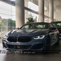 8 series: New BMW 840i Coupe M Technic 2020 - Ready Stock Dealer Resmi BMW Astra (WhatsApp Image 2020-07-25 at 16.38.26(1).jpg)