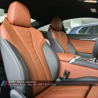 8 series: New BMW 840i Coupe M Technic 2020 - Ready Stock Dealer Resmi BMW Astra (WhatsApp Image 2020-07-25 at 16.38.26(5).jpg)