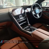 8 series: New BMW 840i Coupe M Technic 2020 - Ready Stock Dealer Resmi BMW Astra (WhatsApp Image 2020-07-25 at 16.38.26(6).jpg)
