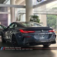8 series: New BMW 840i Coupe M Technic 2020 - Ready Stock Dealer Resmi BMW Astra (WhatsApp Image 2020-07-25 at 16.38.26(7).jpg)