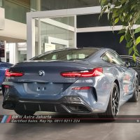 8 series: New BMW 840i Coupe M Technic 2020 - Ready Stock Dealer Resmi BMW Astra (WhatsApp Image 2020-07-25 at 16.38.26(8).jpg)