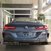 8 series: New BMW 840i Coupe M Technic 2020 - Ready Stock Dealer Resmi BMW Astra (WhatsApp Image 2020-07-25 at 16.38.26(9).jpg)