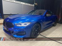 Jual 8 series: New BMW 840i Coupe M Technic 2020 - Ready Stock Hanya ada 5 unit
