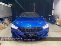 8 series: New BMW 840i Coupe M Technic 2020 - Ready Stock Hanya ada 5 unit (WhatsApp Image 2020-07-28 at 09.48.08(1).jpg)