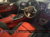 8 series: New BMW 840i Coupe M Technic 2020 - Ready Stock Hanya ada 5 unit (WhatsApp Image 2020-07-28 at 09.48.08(3).jpg)