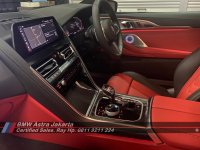 8 series: New BMW 840i Coupe M Technic 2020 - Ready Stock Hanya ada 5 unit (WhatsApp Image 2020-07-28 at 09.48.08(2).jpg)