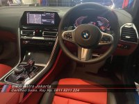 8 series: New BMW 840i Coupe M Technic 2020 - Ready Stock Hanya ada 5 unit (WhatsApp Image 2020-07-28 at 09.48.09(1).jpg)
