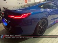 8 series: New BMW 840i Coupe M Technic 2020 - Ready Stock Hanya ada 5 unit (WhatsApp Image 2020-07-28 at 09.48.09.jpg)