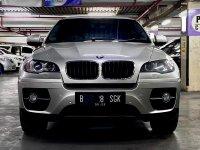 X series: BMW X6 xDrive coupe 35i E71 2011 low km 30rb (WhatsApp Image 2020-07-26 at 14.42.20 (2).jpeg)