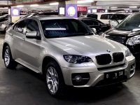 X series: BMW X6 xDrive coupe 35i E71 2011 low km 30rb (WhatsApp Image 2020-07-26 at 14.42.20 (1).jpeg)