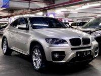 X series: BMW X6 xDrive coupe 35i E71 2011 low km 30rb (WhatsApp Image 2020-07-26 at 14.42.20.jpeg)