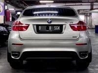 X series: BMW X6 xDrive coupe 35i E71 2011 low km 30rb (WhatsApp Image 2020-07-26 at 14.42.21 (1).jpeg)