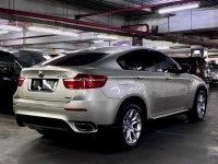 X series: BMW X6 xDrive coupe 35i E71 2011 low km 30rb (WhatsApp Image 2020-07-26 at 14.42.21.jpeg)