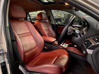 X series: BMW X6 xDrive coupe 35i E71 2011 low km 30rb (WhatsApp Image 2020-07-26 at 14.42.22.jpeg)