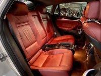 X series: BMW X6 xDrive coupe 35i E71 2011 low km 30rb (WhatsApp Image 2020-07-26 at 14.42.23.jpeg)