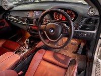 X series: BMW X6 xDrive coupe 35i E71 2011 low km 30rb (WhatsApp Image 2020-07-26 at 14.42.23 (1).jpeg)