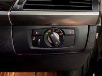 X series: BMW X6 xDrive coupe 35i E71 2011 low km 30rb (WhatsApp Image 2020-07-26 at 14.42.24 (2).jpeg)
