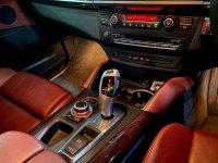 X series: BMW X6 xDrive coupe 35i E71 2011 low km 30rb (WhatsApp Image 2020-07-26 at 14.42.25.jpeg)