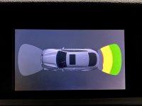 X series: BMW X6 xDrive coupe 35i E71 2011 low km 30rb (WhatsApp Image 2020-07-26 at 14.42.26 (1).jpeg)