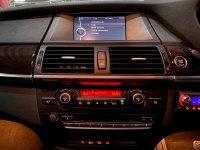 X series: BMW X6 xDrive coupe 35i E71 2011 low km 30rb (WhatsApp Image 2020-07-26 at 14.42.26.jpeg)