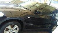 X series: Jual Mobil Bekas BMW X5 (BMW 3.jpg)