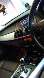 X series: Jual Mobil Bekas BMW X5 (BMW 4.jpg)