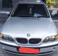 3 series: Di Jual BMW  318i A E46 M43 (3.jpg)