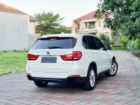 X series: BMW X5 X-Drive  diesel tahun 2016 (IMG_20200723_152402.jpg)