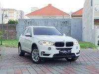 X series: BMW X5 X-Drive  diesel tahun 2016 (IMG_20200723_152316.jpg)