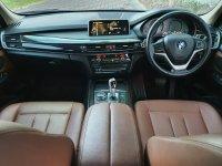 X series: BMW X5 X-Drive  diesel tahun 2016 (IMG-20200626-WA0082.jpg)