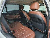 X series: BMW X5 X-Drive  diesel tahun 2016 (IMG-20200626-WA0071.jpg)