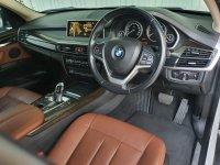 X series: BMW X5 X-Drive  diesel tahun 2016 (IMG-20200626-WA0072.jpg)