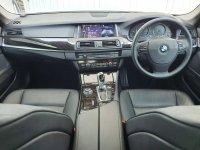 5 series: BMW 520i turbo tahun 2013 (IMG_20200806_100047_919.jpg)