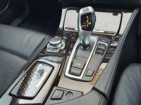 5 series: BMW 520i turbo tahun 2013 (IMG_20200806_100047_921.jpg)