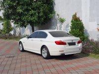 5 series: BMW 520i turbo tahun 2013 (IMG_20200806_100652_716.jpg)