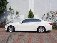 5 series: BMW 520i turbo tahun 2013 (IMG_20200806_093000.jpg)