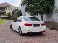 3 series: BMW 330i M-Sport tahun 2016 (IMG-20200730-WA0016.jpg)