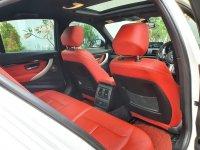 3 series: BMW 330i M-Sport tahun 2016 (IMG-20200730-WA0037.jpg)