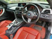3 series: BMW 330i M-Sport tahun 2016 (IMG-20200730-WA0033.jpg)