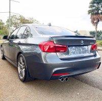 3 series: BMW F30 330i MSPORT 2016 LCI (24737A73-D4BF-4F94-A24E-F7A5B1C53B07.jpeg)