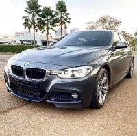 3 series: BMW F30 330i MSPORT 2016 LCI (35920305-7B6A-4674-A130-46288533175F.jpeg)