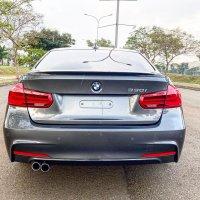 3 series: BMW F30 330i MSPORT 2016 LCI (B449093C-5506-4B7E-8294-80818D43970A.jpeg)