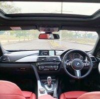 3 series: BMW F30 330i MSPORT 2016 LCI (D3AF92F2-4994-43EF-BC0C-5F7D8F2C09FF.jpeg)