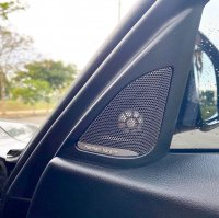 3 series: BMW F30 330i MSPORT 2016 LCI (8E886C3B-1644-49FE-B485-B2B7D1CEE317.jpeg)