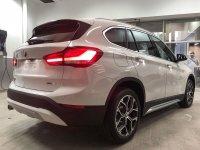 X series: PROMO THE NEW BMW X1 18i sDRIVE xLINE LCI FACELIFT MODEL 2020 WHITE (ce616320-4203-4698-9aab-ea405171eb37.jpg)